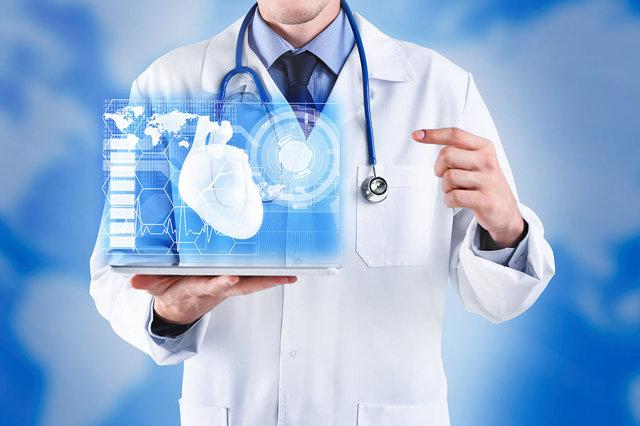 Аортокоронарное шунтирование: важное для пациента и родных