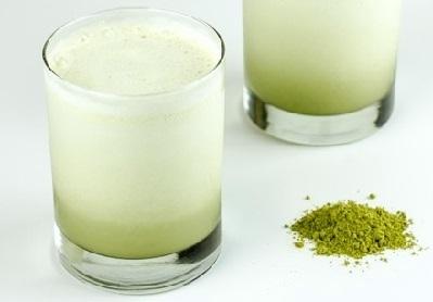 Кому противопоказан зеленый чай? Зеленый чай: польза и вред, зеленый чай и аритмия. - Польза и вред зеленого чая