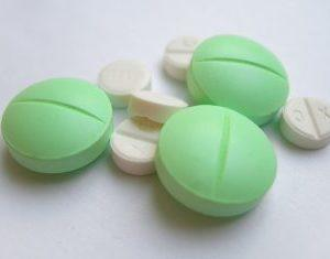 Антикоагулянты – механизм действия, список препаратов