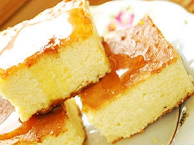 Творожная запеканка для диабетиков 2 типа: рецепты без сахара