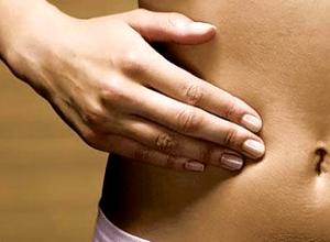 Причины боли в яичниках у женщин и как лечить