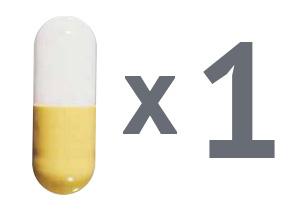 Флюкостат - 37 отзывов, инструкция по применению