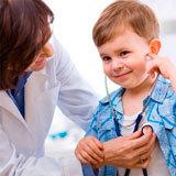 Аритмия у детей: симптомы, лечение, причины