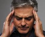 Мигрень: причины, симптомы и лечение болезни