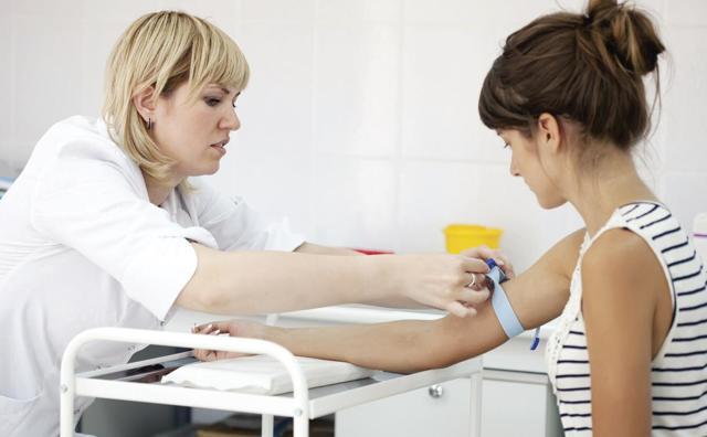 Что такое антитела в крови: их норма, наличие при беременности