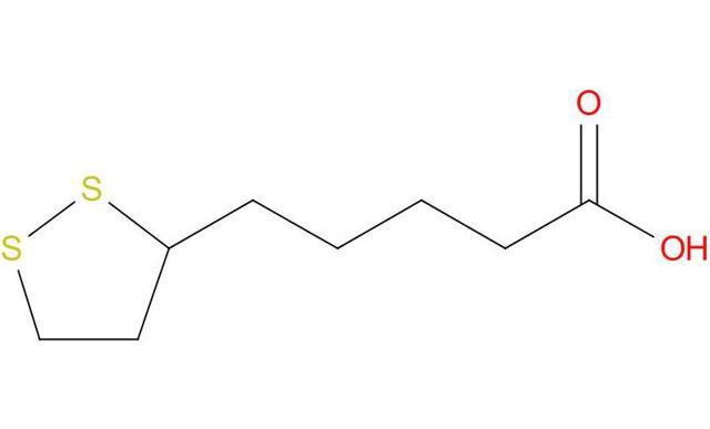 Тиогамма - инструкция и состав, цена и аналоги лекарства, отзывы о действии
