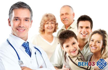 Какой врач лечит заболевания сосудов