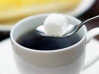 Высокий сахар утром при диабете 2 типа