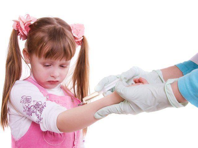 Норма тромбоцитов у детей: таблица по возрасту, норма уровня тромбоцитов у грудничков и новорожденных