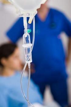 Гемцитабин медак (1000 мг): инструкция по применению, показания. (Другие названия: Гемцитабин)