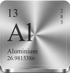 Алмагель - 26 отзывов, инструкция по применению