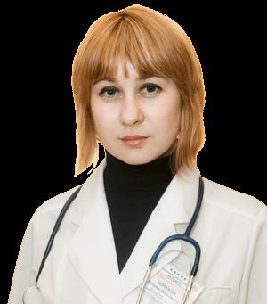 Корь у взрослых: симптомы и лечение