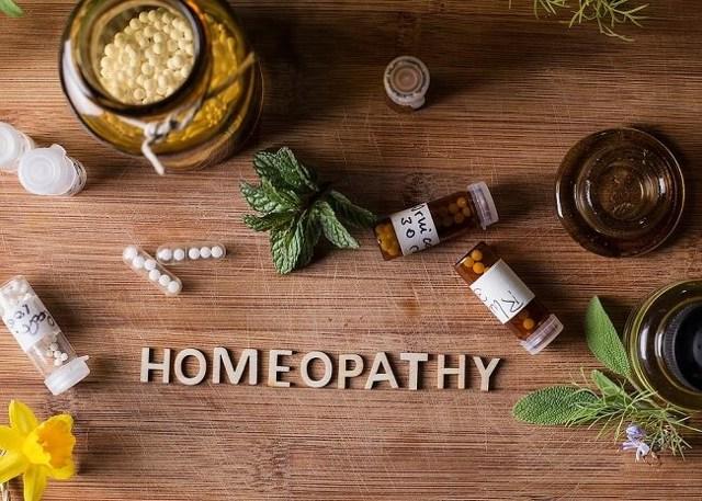 Полип эндометрия в матке: причины и лечение без операции, симптомы и отзывы