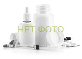 Тиоцетам цена в Томске от 467 руб., купить Тиоцетам, отзывы и инструкция по применению