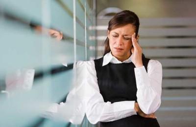 Тошнота при ВСД: обмороки, рвота, предобморочное состояние при ВСД
