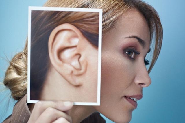 Болит ухо – что делать в домашних условиях? Ушные капли при боли в ухе