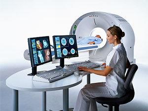 Ангиография сосудов головного мозга - подготовка и ход процедуры