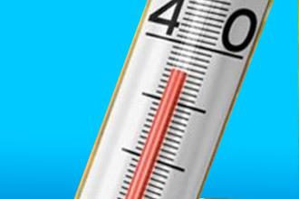 ВСД и жара (вегето-сосудистая дистония)