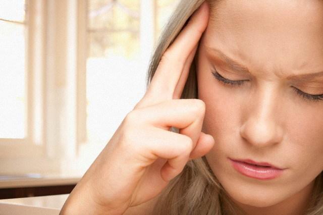 Ангиодистония сосудов головного мозга: симптомы, у детей, лечение, народные средства