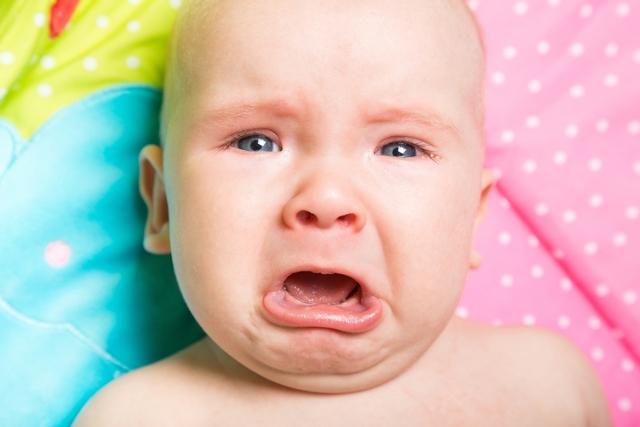 Повышены лейкоциты в крови у ребенка – причины, диагностика и способы лечения