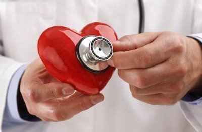 Мкб врожденный порок сердца