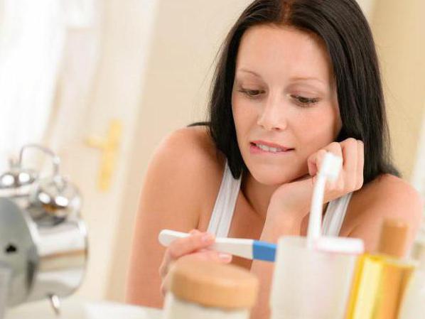 ХГЧ при беременности - норма по неделям: таблица и норма показателей, расшифровка, как должен увеличиваться ХГЧ при беременности