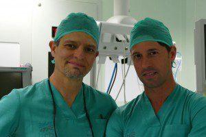 Врач сосудистый хирург - кто это, что лечит, чем занимается и что делает