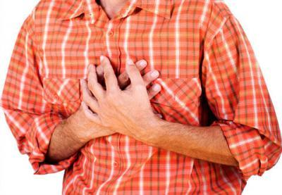 Алт кровь повышена – Аланинаминотрансфераза повышена - что это значит? Норма АЛТ у женщин и мужчин, причины повышения фермента в крови