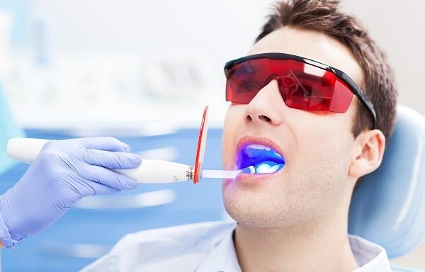 Клиновидный дефект зубов лечение, причины, цены, отзывы