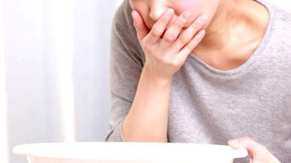 Повышенное газообразование у женщин - причины и лечение
