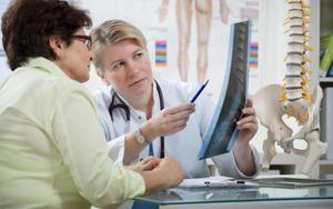 Причины гемангиомы у взрослых