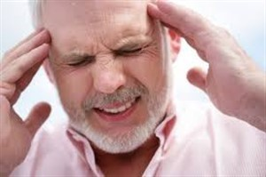 Нарушение венозного оттока головного мозга: причины, лечение