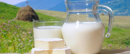 Диета при анемии: чем можно питаться, и какие продукты при анемии есть нельзя
