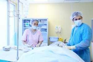 Удаление вены при варикозе: отзывы