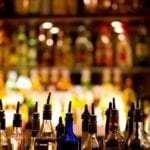 Атеросклероз аорты и алкоголь