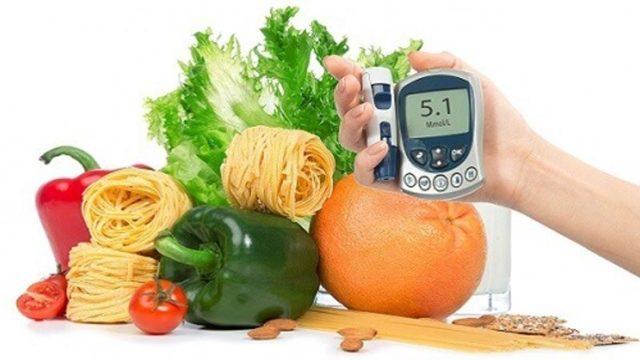 Повышенный сахар в крови: причины и симптомы, почему высокий сахар