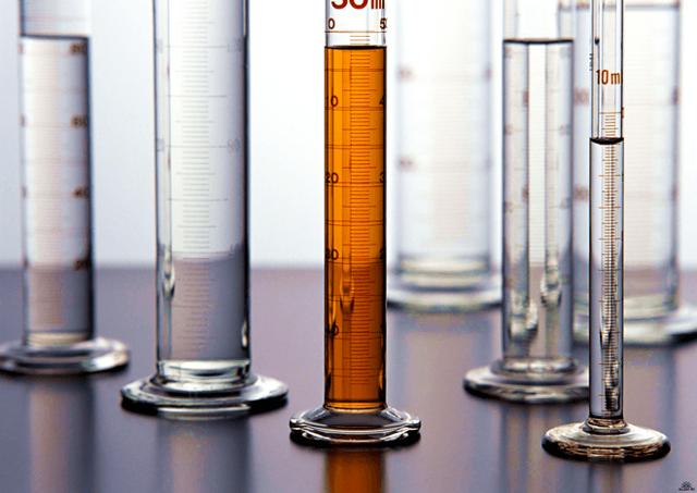 Анализ на половые гормоны – расшифровка, таблица нормы