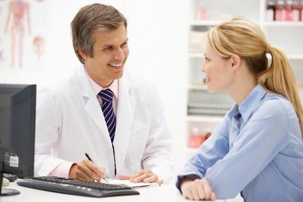 У взрослого повышены лимфоциты - о чем это говорит