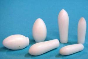Симптомы молочницы у женщин, первые признаки, фото, причины возникновения и лечение в домашних условиях (препараты)