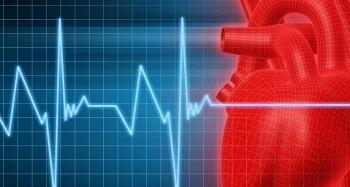 Аритмия сердца: симптомы, причины, лечение
