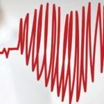 Анализ крови на гормоны ТТГ. Как подготовиться, что показывают результаты и сколько стоит анализ на ТТГ?