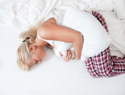 Что делать если болит живот, причины и лечение болей в животе