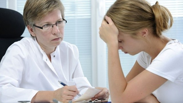 Гормоны щитовидной железы: как правильно сдавать