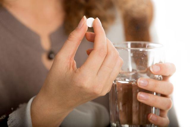 Фолиевая кислота - цена и отзывы, инструкция по применению