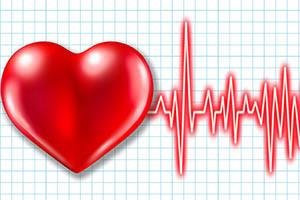 Признаки ишемии — E-Cardio