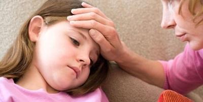Что делать, если у ребенка повышенные базофилы