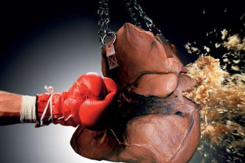 АЛТ в крови – что показывает АЛТ в крови? Норма, что делать, если повышен АЛТ?