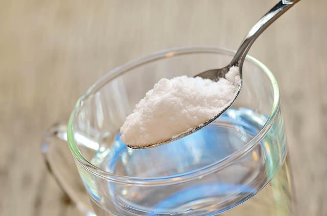 Магния сульфат (Magnesium sulfate) - инструкция по применению, состав, аналоги препарата, дозировки, побочные действия