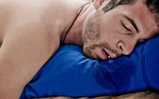 Повышенное слюноотделение у взрослых: причины - Мамин советник