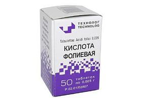 Фолибер - 5 отзывов, цена от 130 руб., инструкция по применению
